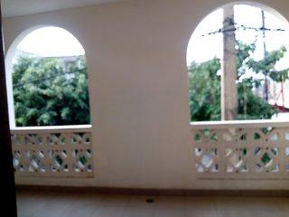 Chez Karyna (Room 7)