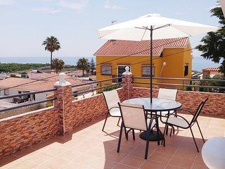 Apartamento cerca de Torre del Mar