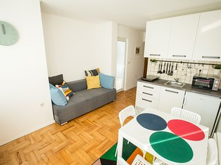 Apartment by Jassi