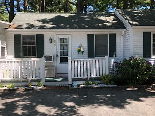 OGUNQUIT CUTE COZY REDUCED AVAIL September reduced rates !