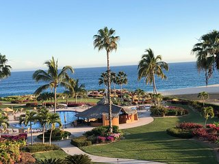 Casa Del Mar Golf Beach & Spa Deluxe 2 Bedroom