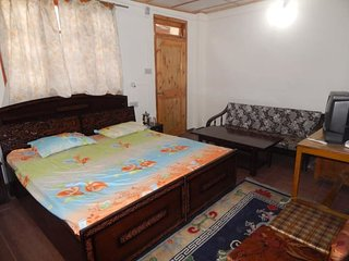 Pretty Homestay In Shimla