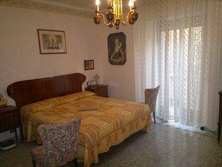 Casa vacanza nella Citta dei Mosaici - Piazza Armerina