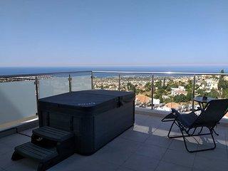 Panoramic Holidays D6