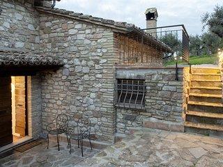 Casa Vacanza Il Melograno