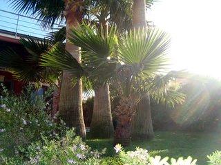 Casa vacanze Sicilia Marzamemi