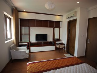 Connect Halong Homestay