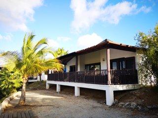 Relax Nest Villa