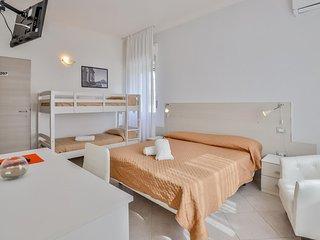 Hotel in Capaccio ID 3860
