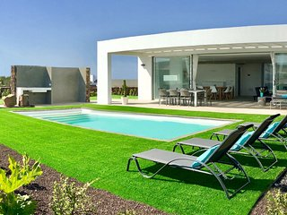 VILLA TURQUESA 1 - LUXURY, CONFORT AND BEST LOCATION 3E4C !!
