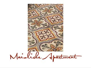 Maioliche Apartment Valderice