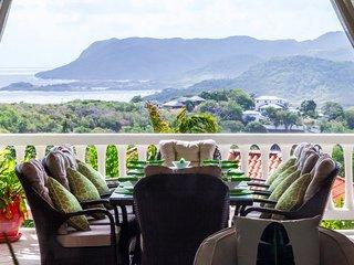St. Lucia Vacation Rentals in Gros Islet Quarter, Cap Estate