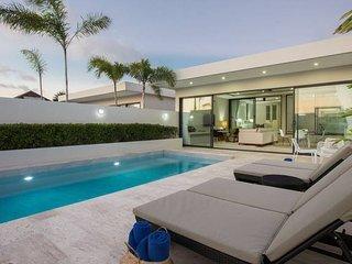 Villa See 2BDRM Private Pool