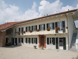Casa delle Rocche - Casa Vacanze Rocca Serro