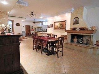 Holiday home Tavernetta La Grecia
