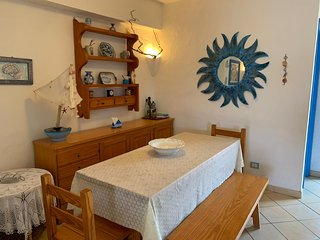 Appartamento Cannigione