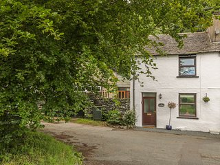 GILPINS, WiFi, wood burning stove,in Staveley,Ref 972495