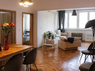 Emilly apartment