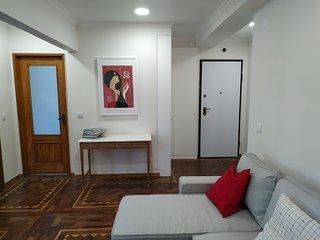 Sintra - Casa da Portela III