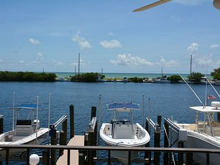 Wake up in Paradise! Florida Keys - Islamorada (6 month minimum rental)
