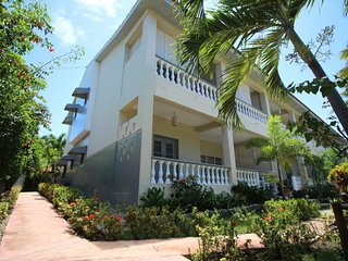 Beautiful apartments Punta Cana 3