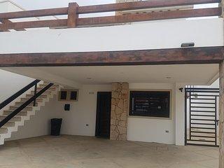 Hermosa y Amplia Casa en Mazatlan
