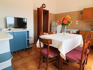 Ijo holiday home in Carpignano Salentino in the Grecia Salentina