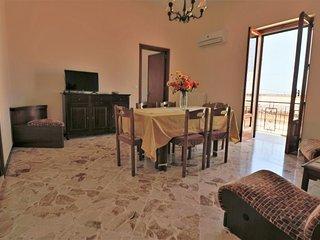 Holiday home Fengo in Carpignano Salentino in the Grecia Salentina