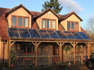 Sunnyside, Abbots Leigh, Bristol