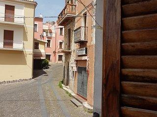 Sardinien Westkuste