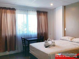 Smart Condominium - Studio 2 - Cagayan de Oro