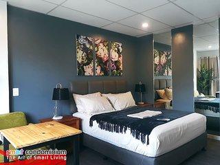Smart Condominium - Studio 7 - Cagayan de Oro