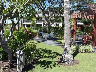 Waikoloa Beach Villas N2-Stunning Villa-SUMMER SPECIAL- FREE Night w/7 Nights