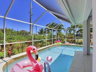 South Heathwood Dr. 299 Marco Island Vacation Rental