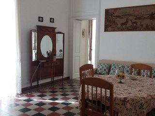 Siracusa Appartamento ' La Casa del Girasole'