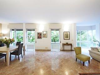 Speciale ed Esclusivo appartamento in centro a Padova! 3 camere - 2 bagni