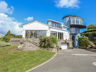 LIME KILN, 4 Bedroom(s), Pet Friendly, Red Wharf Bay