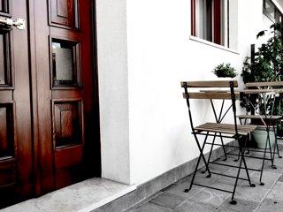 Appartamento al piano terra comodo a Venezia, vicino all ospedale di Mestre