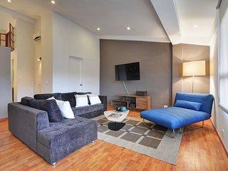 Loft Style Living In Incredible Neighborhood