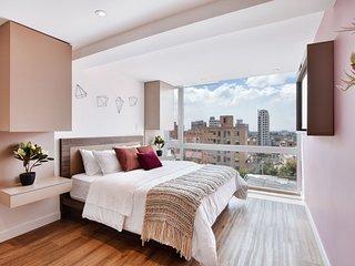Urban Heights 303