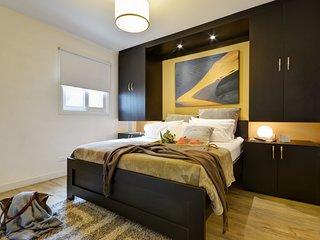 Sands Suite, Oasis del Poblado
