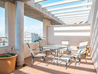 Suite Homes Carmen Market