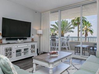 The Beach Club Catalina 306