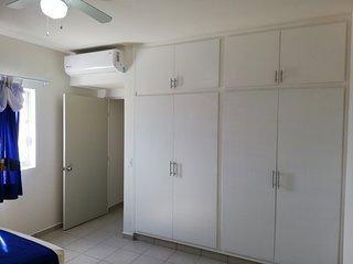 La Estancia Apartments Mazatlán