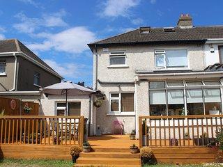 4* Homestay in Dublin