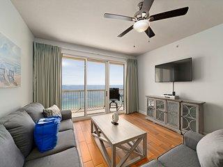 Calypso Resort 2206w - 3 Bedroom