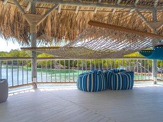 Quinta Del Mar Tintipan