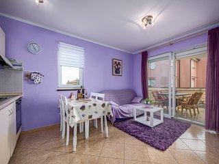Apartman Gloria