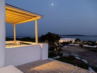 SAND Sea View Suite 3 | The SAND Collection Villas & Suites