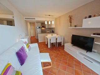 BEAUTIFUL APARTMENT IN PALAMOS